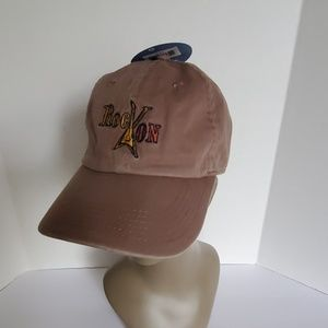 Life is Good Boys Chill Cap 'Rock On'